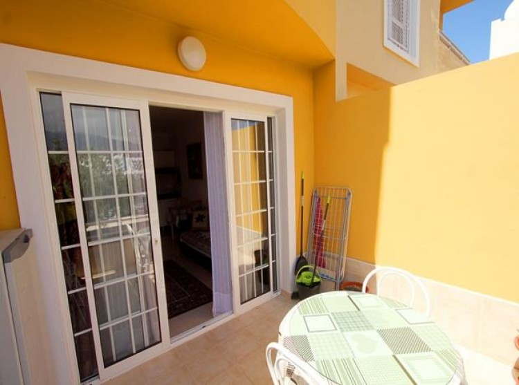Flat / Apartment for Sale, Torviscas, Tenerife - PG-A400 6