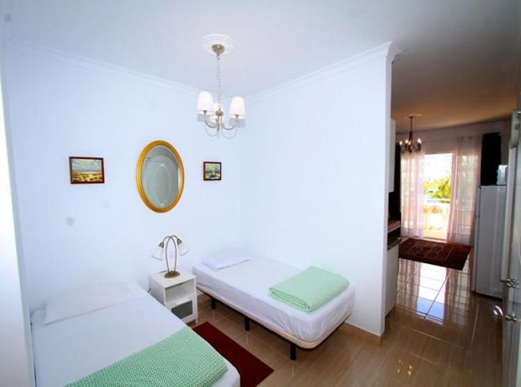 Flat / Apartment for Sale, Torviscas, Tenerife - PG-A400 7