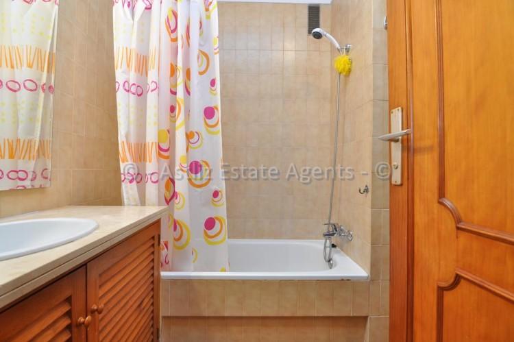 1 Bed  Villa/House for Sale, Puerto De Santiago, Santiago Del Teide, Tenerife - AZ-1062 17