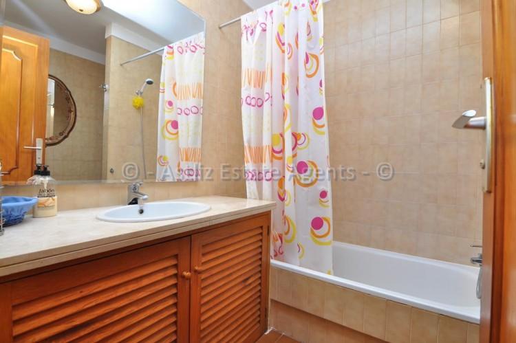1 Bed  Villa/House for Sale, Puerto De Santiago, Santiago Del Teide, Tenerife - AZ-1062 18