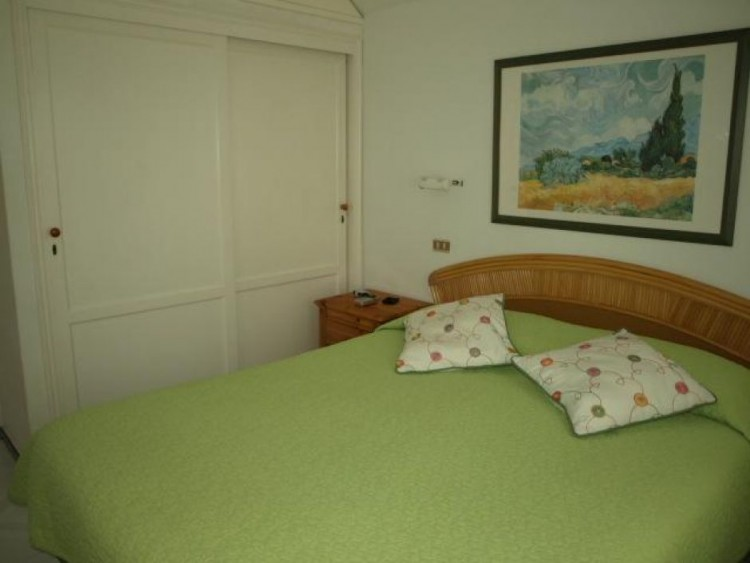 2 Bed  Villa/House for Sale, Las Palmas, Maspalomas, Gran Canaria - OI-15373 10