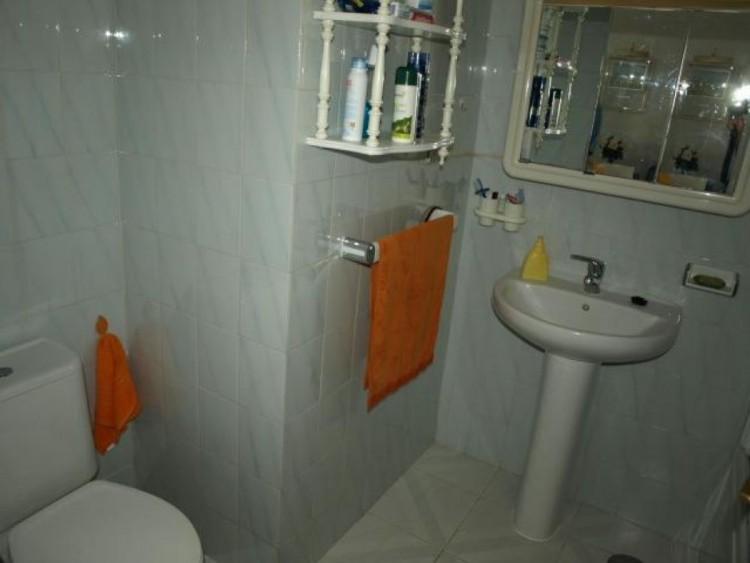 2 Bed  Villa/House for Sale, Las Palmas, Maspalomas, Gran Canaria - OI-15373 12