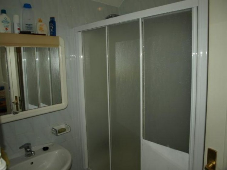 2 Bed  Villa/House for Sale, Las Palmas, Maspalomas, Gran Canaria - OI-15373 13