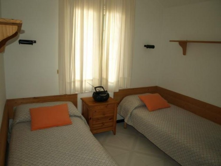 2 Bed  Villa/House for Sale, Las Palmas, Maspalomas, Gran Canaria - OI-15373 14