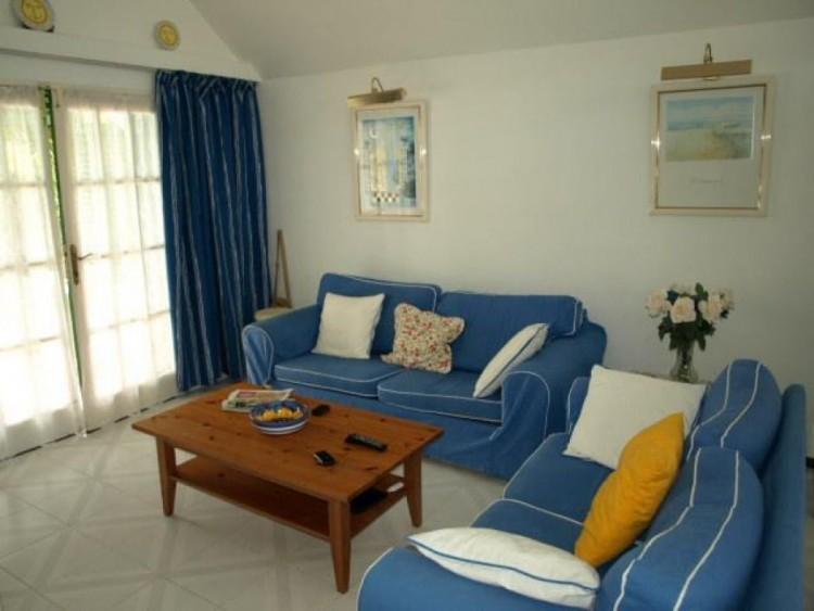 2 Bed  Villa/House for Sale, Las Palmas, Maspalomas, Gran Canaria - OI-15373 15