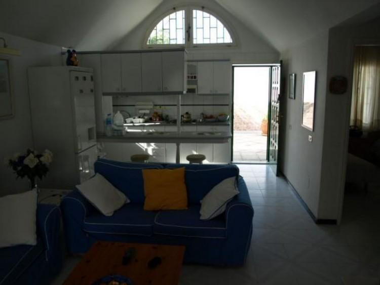 2 Bed  Villa/House for Sale, Las Palmas, Maspalomas, Gran Canaria - OI-15373 3