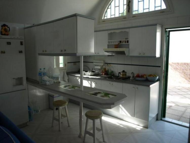 2 Bed  Villa/House for Sale, Las Palmas, Maspalomas, Gran Canaria - OI-15373 4
