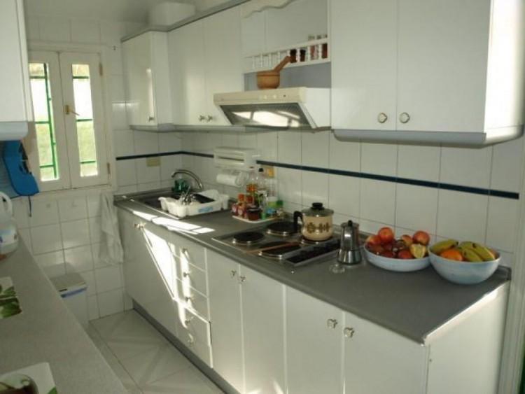 2 Bed  Villa/House for Sale, Las Palmas, Maspalomas, Gran Canaria - OI-15373 5
