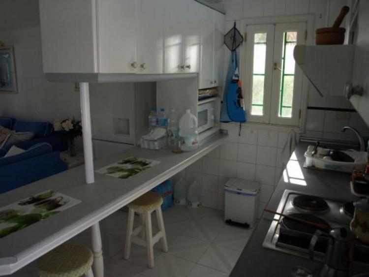 2 Bed  Villa/House for Sale, Las Palmas, Maspalomas, Gran Canaria - OI-15373 6