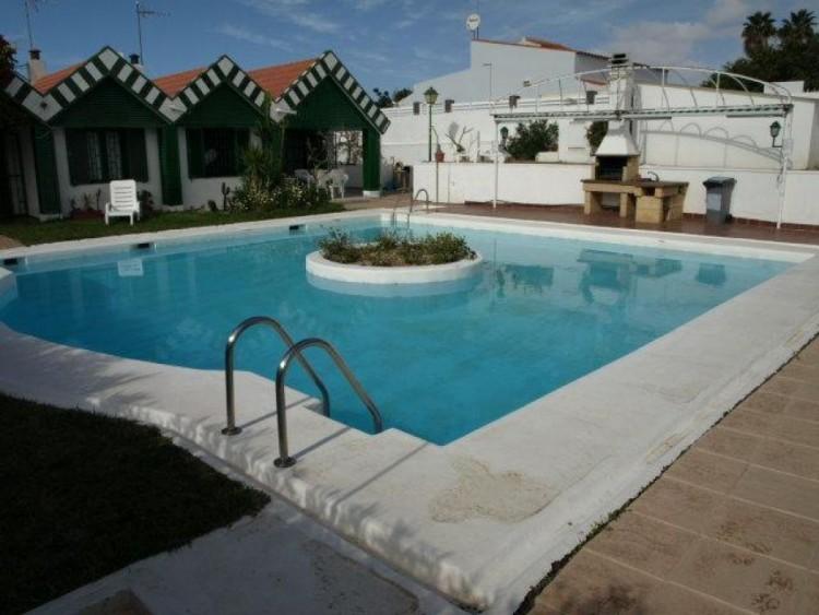 2 Bed  Villa/House for Sale, Las Palmas, Maspalomas, Gran Canaria - OI-15373 7