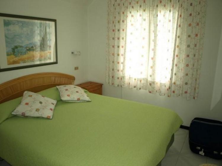 2 Bed  Villa/House for Sale, Las Palmas, Maspalomas, Gran Canaria - OI-15373 8