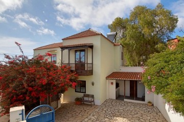 3 Bed  Villa/House for Sale, Campitos, Los Llanos, La Palma - LP-L541