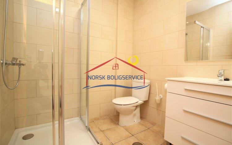 1 Bed  Flat / Apartment to Rent, Patalavaca, Gran Canaria - NB-2365 10