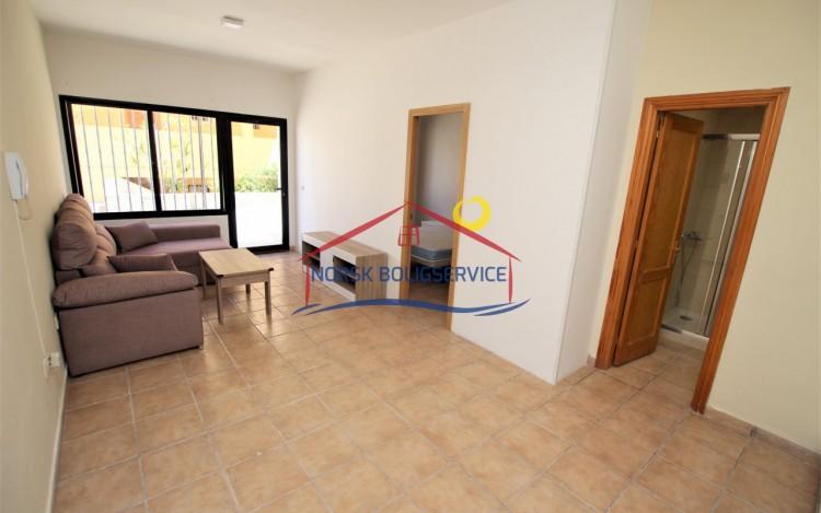 1 Bed  Flat / Apartment to Rent, Patalavaca, Gran Canaria - NB-2365 3