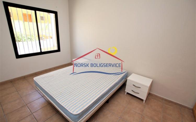 1 Bed  Flat / Apartment to Rent, Patalavaca, Gran Canaria - NB-2365 7