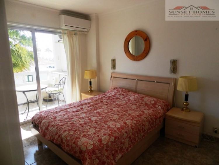 1 Bed  Flat / Apartment to Rent, Playa del Inglés, San Bartolomé de Tirajana, Gran Canaria - SH-2281R 6