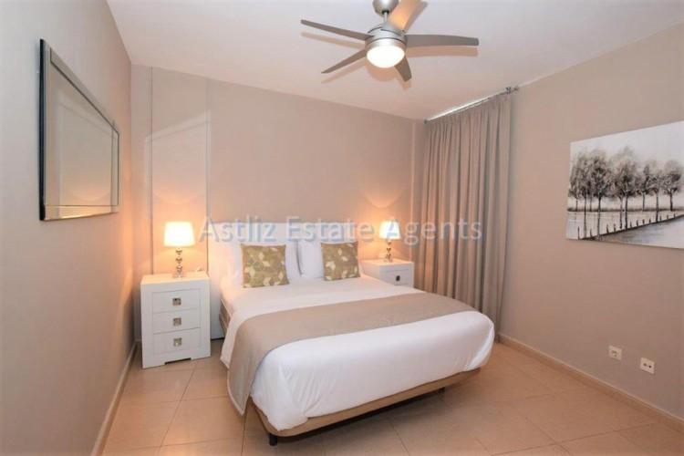 1 Bed  Flat / Apartment for Sale, Roque Del Conde, Arona, Tenerife - AZ-1344 10