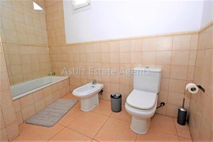 1 Bed  Flat / Apartment for Sale, Roque Del Conde, Arona, Tenerife - AZ-1344 11