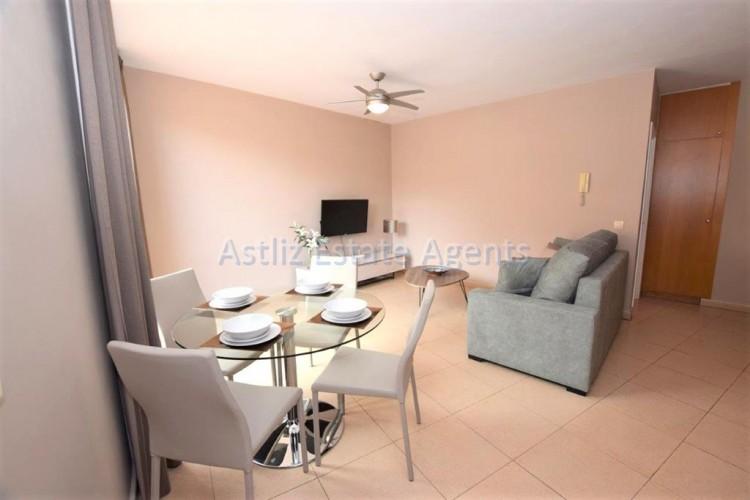 1 Bed  Flat / Apartment for Sale, Roque Del Conde, Arona, Tenerife - AZ-1344 12