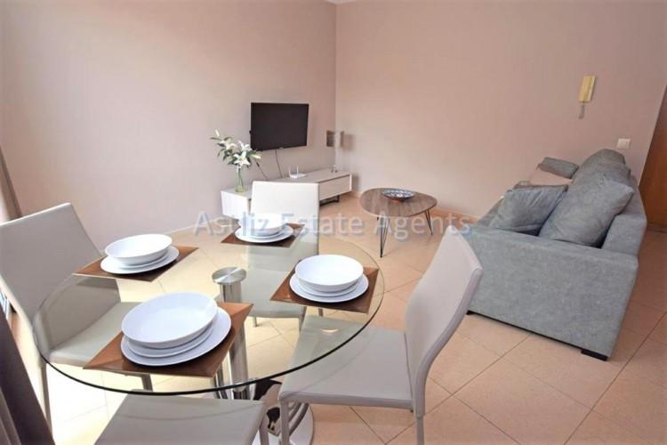 1 Bed  Flat / Apartment for Sale, Roque Del Conde, Arona, Tenerife - AZ-1344 13