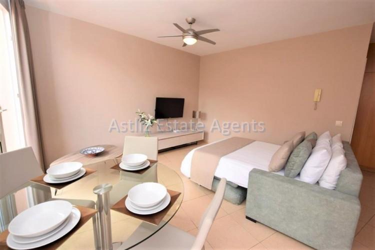 1 Bed  Flat / Apartment for Sale, Roque Del Conde, Arona, Tenerife - AZ-1344 18
