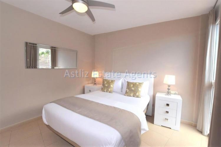 1 Bed  Flat / Apartment for Sale, Roque Del Conde, Arona, Tenerife - AZ-1344 2