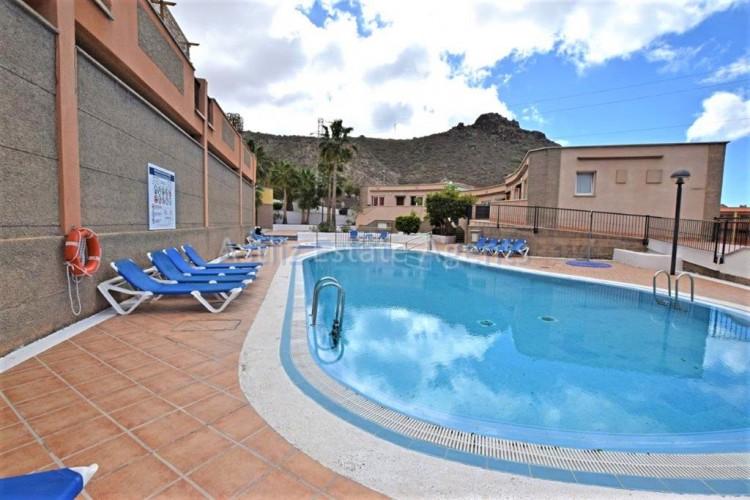 1 Bed  Flat / Apartment for Sale, Roque Del Conde, Arona, Tenerife - AZ-1344 20