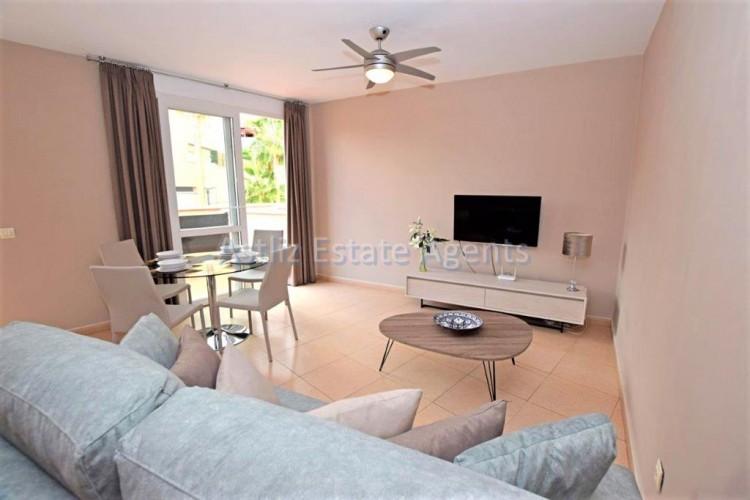 1 Bed  Flat / Apartment for Sale, Roque Del Conde, Arona, Tenerife - AZ-1344 7