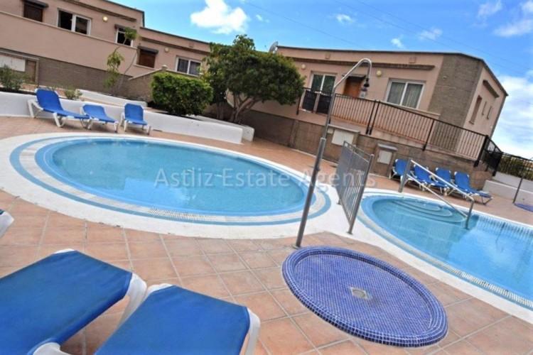 1 Bed  Flat / Apartment for Sale, Roque Del Conde, Arona, Tenerife - AZ-1344 8