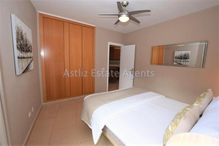 1 Bed  Flat / Apartment for Sale, Roque Del Conde, Arona, Tenerife - AZ-1344 9