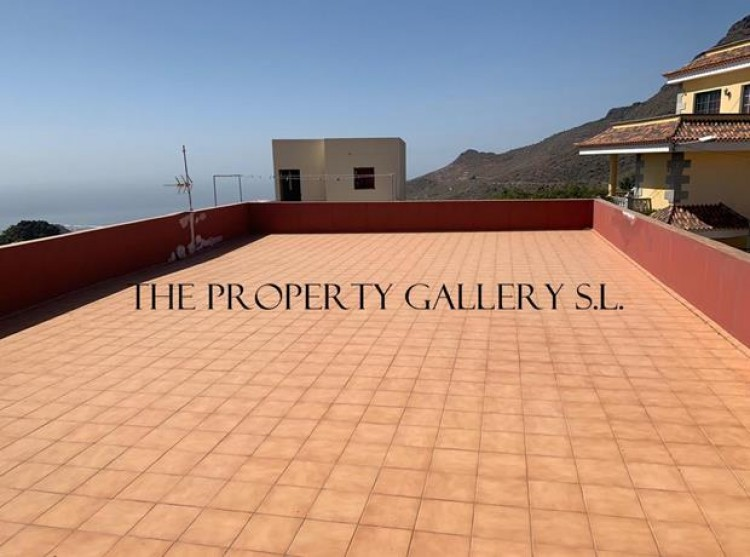 4 Bed  Villa/House for Sale, Arona, Tenerife - PG-D1793 14