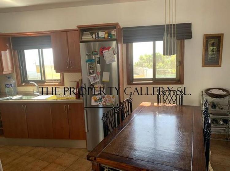 4 Bed  Villa/House for Sale, Arona, Tenerife - PG-D1793 3