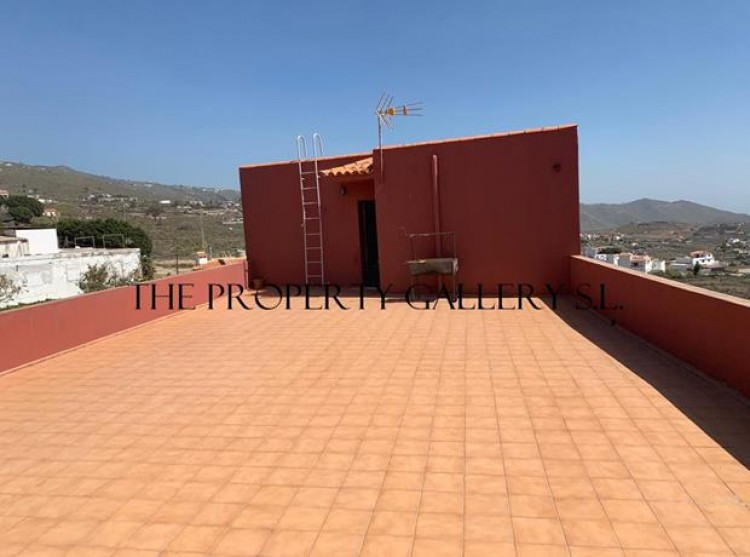 4 Bed  Villa/House for Sale, Arona, Tenerife - PG-D1793 9