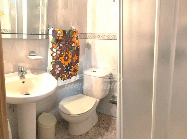 2 Bed  Flat / Apartment to Rent, Arona, Santa Cruz de Tenerife, Tenerife - IN-313 10