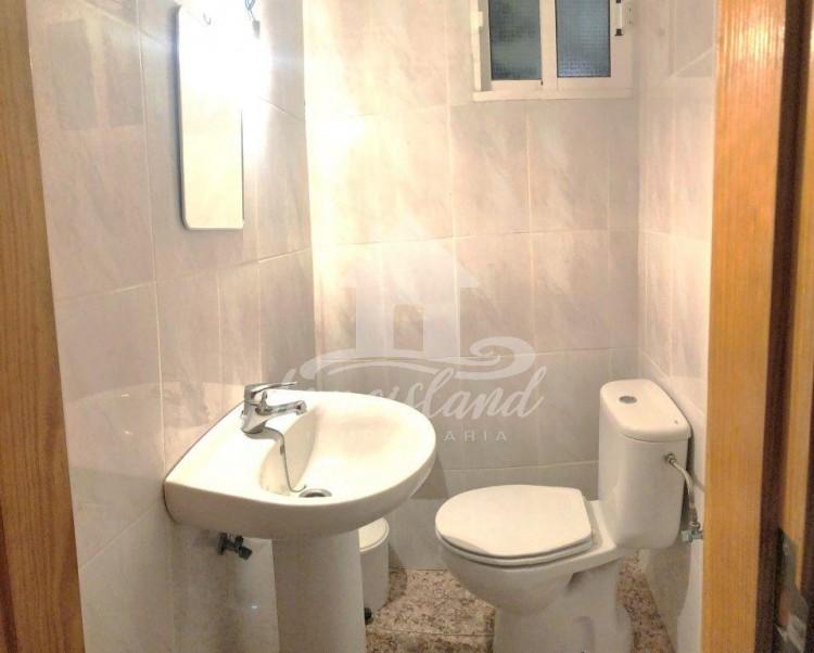 2 Bed  Flat / Apartment to Rent, Arona, Santa Cruz de Tenerife, Tenerife - IN-313 12