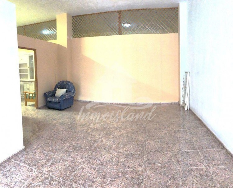 2 Bed  Flat / Apartment to Rent, Arona, Santa Cruz de Tenerife, Tenerife - IN-313 13