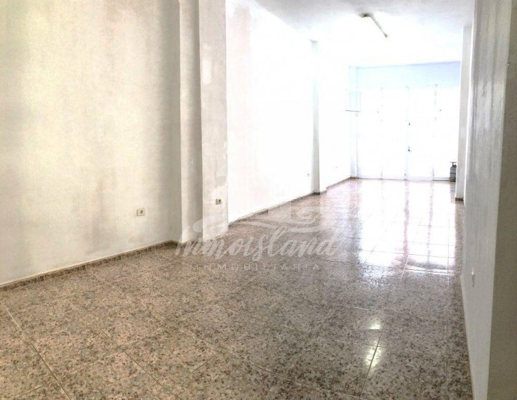 2 Bed  Flat / Apartment to Rent, Arona, Santa Cruz de Tenerife, Tenerife - IN-313 14
