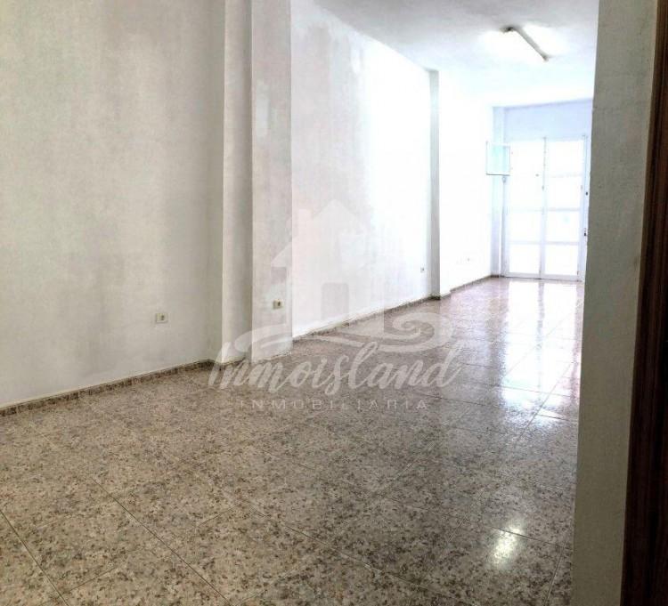 2 Bed  Flat / Apartment to Rent, Arona, Santa Cruz de Tenerife, Tenerife - IN-313 15