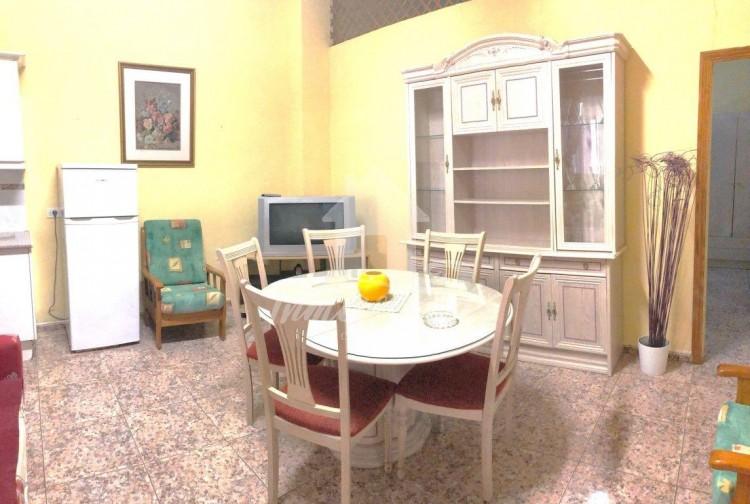 2 Bed  Flat / Apartment to Rent, Arona, Santa Cruz de Tenerife, Tenerife - IN-313 3