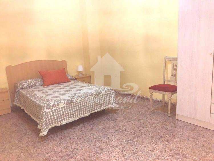 2 Bed  Flat / Apartment to Rent, Arona, Santa Cruz de Tenerife, Tenerife - IN-313 5