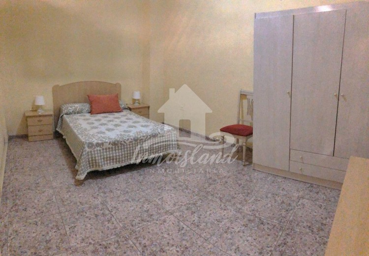 2 Bed  Flat / Apartment to Rent, Arona, Santa Cruz de Tenerife, Tenerife - IN-313 6