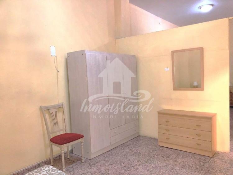 2 Bed  Flat / Apartment to Rent, Arona, Santa Cruz de Tenerife, Tenerife - IN-313 7