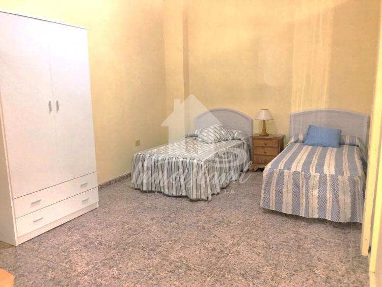 2 Bed  Flat / Apartment to Rent, Arona, Santa Cruz de Tenerife, Tenerife - IN-313 9