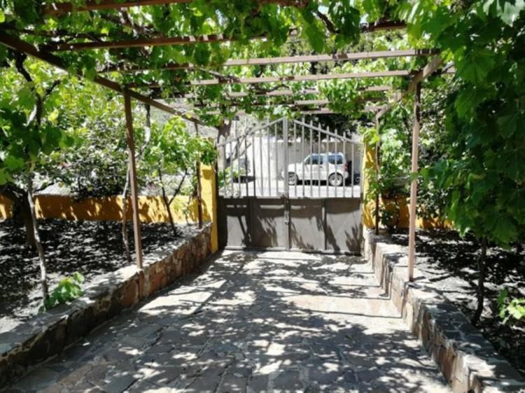 Commercial for Sale, Tejeda, LAS PALMAS, Gran Canaria - BH-8655-ER-2912 11