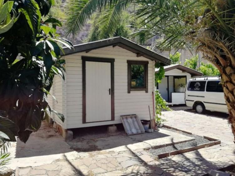 Commercial for Sale, Tejeda, LAS PALMAS, Gran Canaria - BH-8655-ER-2912 12