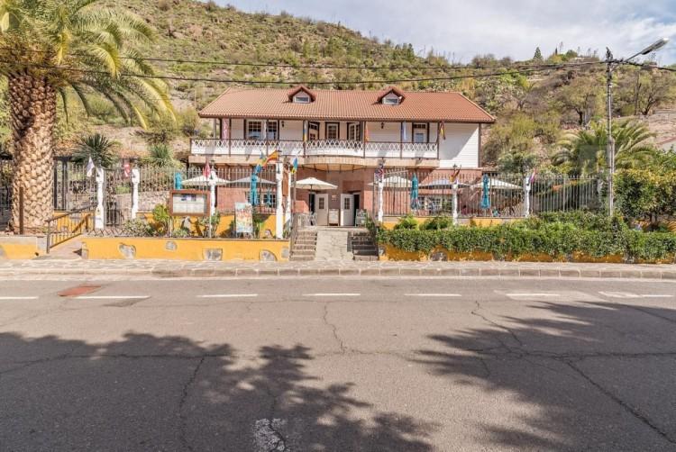 Commercial for Sale, Tejeda, LAS PALMAS, Gran Canaria - BH-8655-ER-2912 13