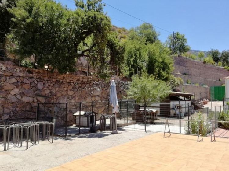 Commercial for Sale, Tejeda, LAS PALMAS, Gran Canaria - BH-8655-ER-2912 15