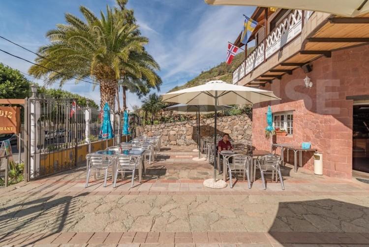 Commercial for Sale, Tejeda, LAS PALMAS, Gran Canaria - BH-8655-ER-2912 16