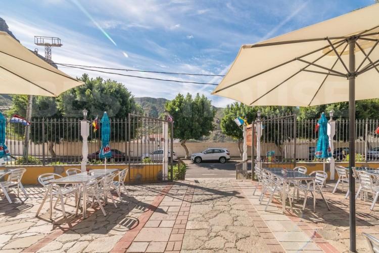 Commercial for Sale, Tejeda, LAS PALMAS, Gran Canaria - BH-8655-ER-2912 17