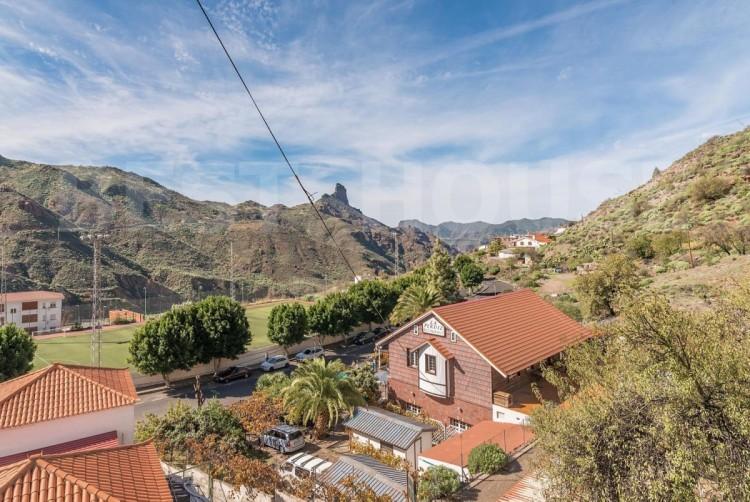 Commercial for Sale, Tejeda, LAS PALMAS, Gran Canaria - BH-8655-ER-2912 18